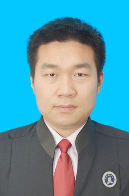 title='李杰'