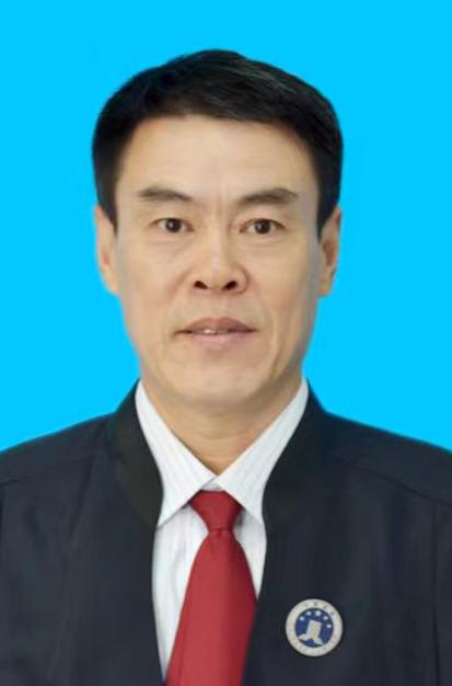 title='商平度(中共党员)'
