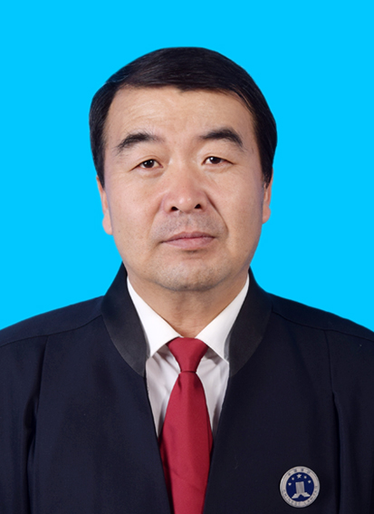title='杨连海'