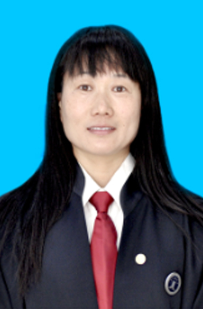 title='刘玲玲'