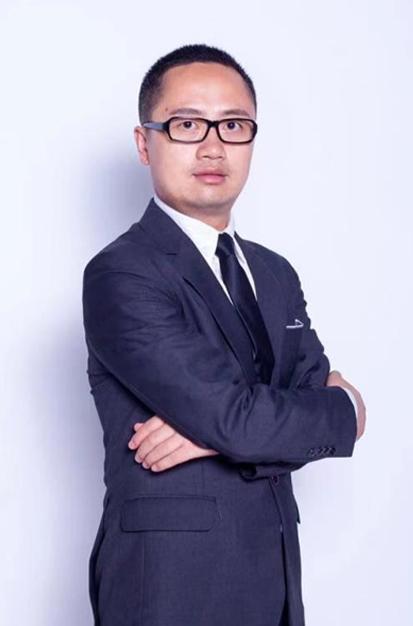 title='张志勇'