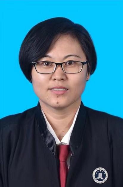title='赵玉珍'