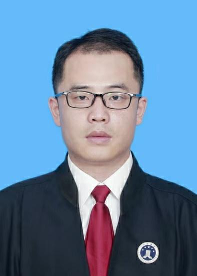 title='王辉'