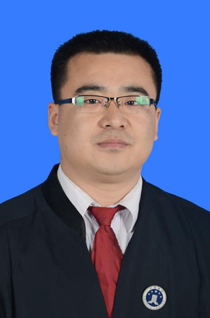 title='黄程鹏'