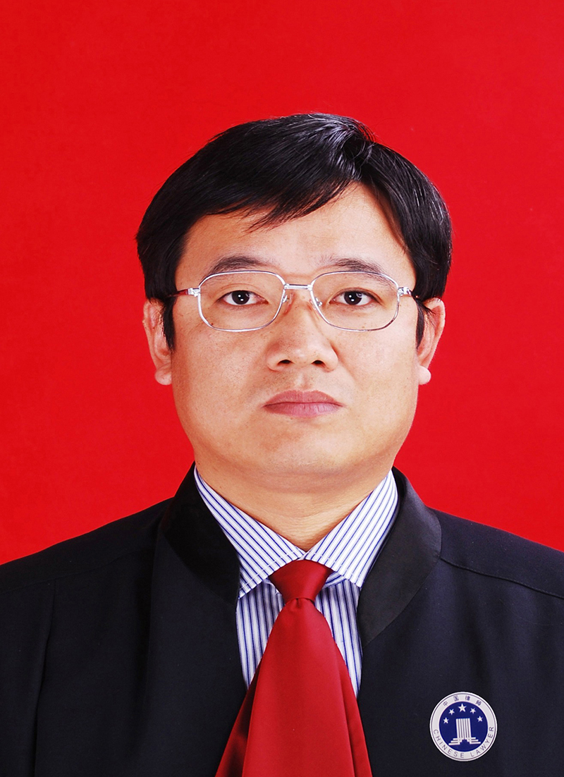title='张建斌'